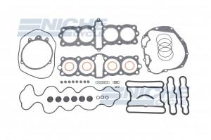 Honda CB650 Complete Gasket Set 13-59382