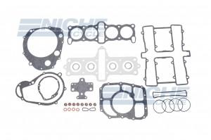 Suzuki GS550 Complete Gasket Set 13-74776