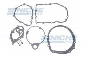 Honda CB900 Bottom End Gasket Set 13-59392