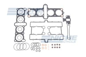 Suzuki GS850 82-83 Top End Gasket Set 13-74876