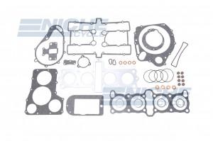 Suzuki GS750 77-79 Complete Gasket Set 13-74733