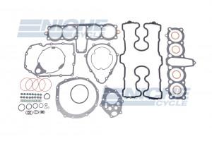 Honda CB900F Complete Gasket Set 13-59388