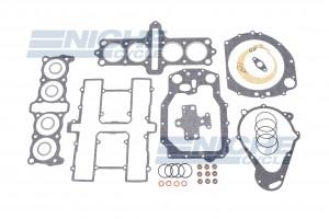 Suzuki GS650 Complete Gasket Set 13-74778