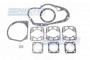 Suzuki GT380 Complete Gasket Set 13-74737