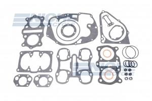 Honda CB350 CL350 70-73 Engine Gasket Set 13-59379