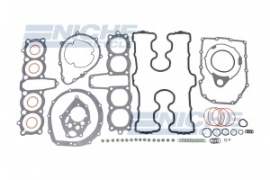 Honda CB750KZ/KF Complete Gasket Set 13-59385