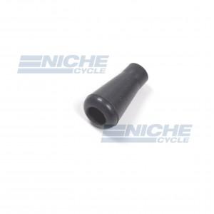Mikuni Cable Adjuster Rubber Cap VM26/46