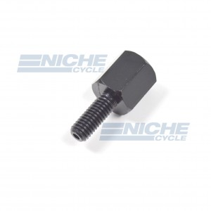 Mirror Adapter 8mm R/H to 10mm R/H 20-28108