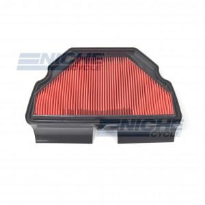 Honda CBR 600 F4 01-07 Air Filter 12-90347