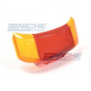 Honda Vision NB50 MF Taillight Lens  62-39531