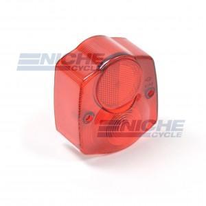 Replica Suzuki Taillight Lens 35712-39270  62-56030