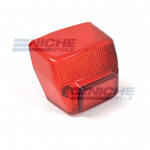 Honda C50/70/90 CUB Brake Light 62-76331