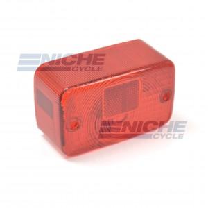 Replica Yamaha Taillight Lens 1A8-84721-60-00 62-22143