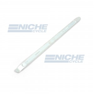 """TIRE LEVER 400MM 16"""" 84-27916"""