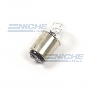 Bulb 12V 23W 21/6 CP 48-66512
