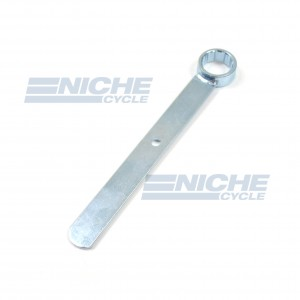 PLUG WRENCH 14MM WATERCOOLED 84-04113
