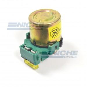 Honda Starter Relay 35850-MB0-007 48-43201