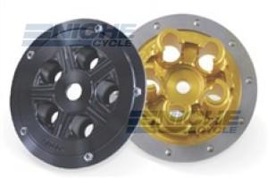 Honda CRF450X 05-14 Pressure Plate 361-35-01014
