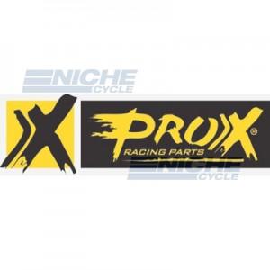ConRod Kit XL/XR600R 83-00 XBR500 -MK5- 03.1654