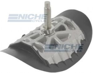 Alloy Rim Lock 2.75/475 & Larger 16-26080