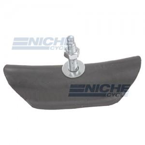 Rim Lock - Standard rimlock-standard