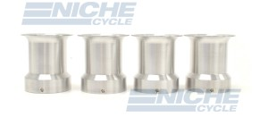 Honda CB500/550 VELO STACKS PL NCS1217