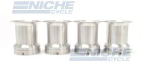 Honda CB500/550 VELO STACKS TR NCS1218