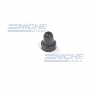 Mikuni TM33 TM36 TM40 RS Accelerator Pump Nozzle Plug TM29/14