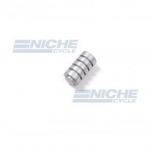 Mikuni TM33-8012 Accelerator Pump Plunger TM29/18