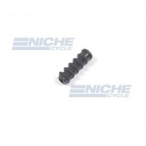 Mikuni Accelerator Pump Rod Boot Cover TM36/64